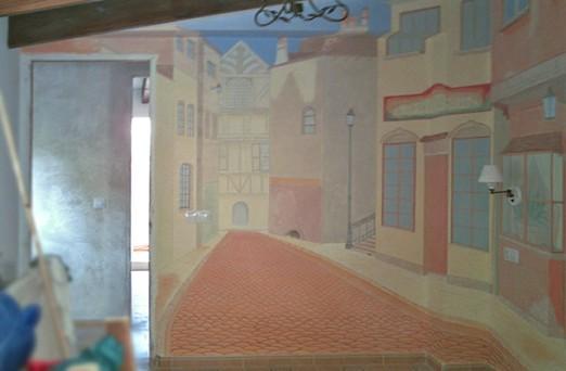 pintura-mural-habitacion-Salma